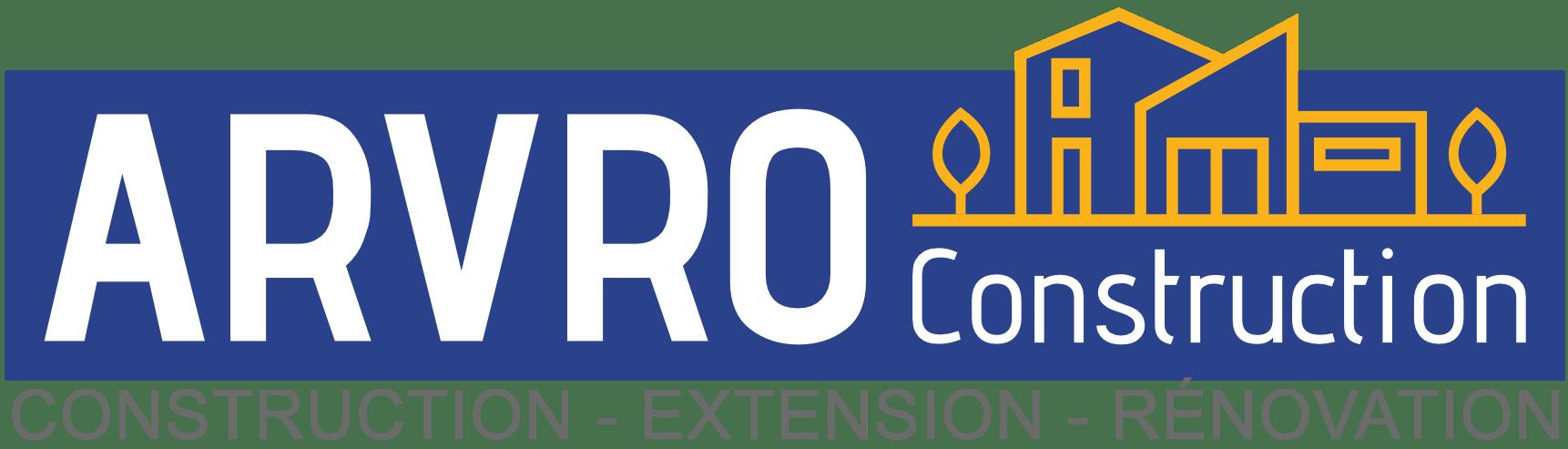 ARVRO-LOGO-2020
